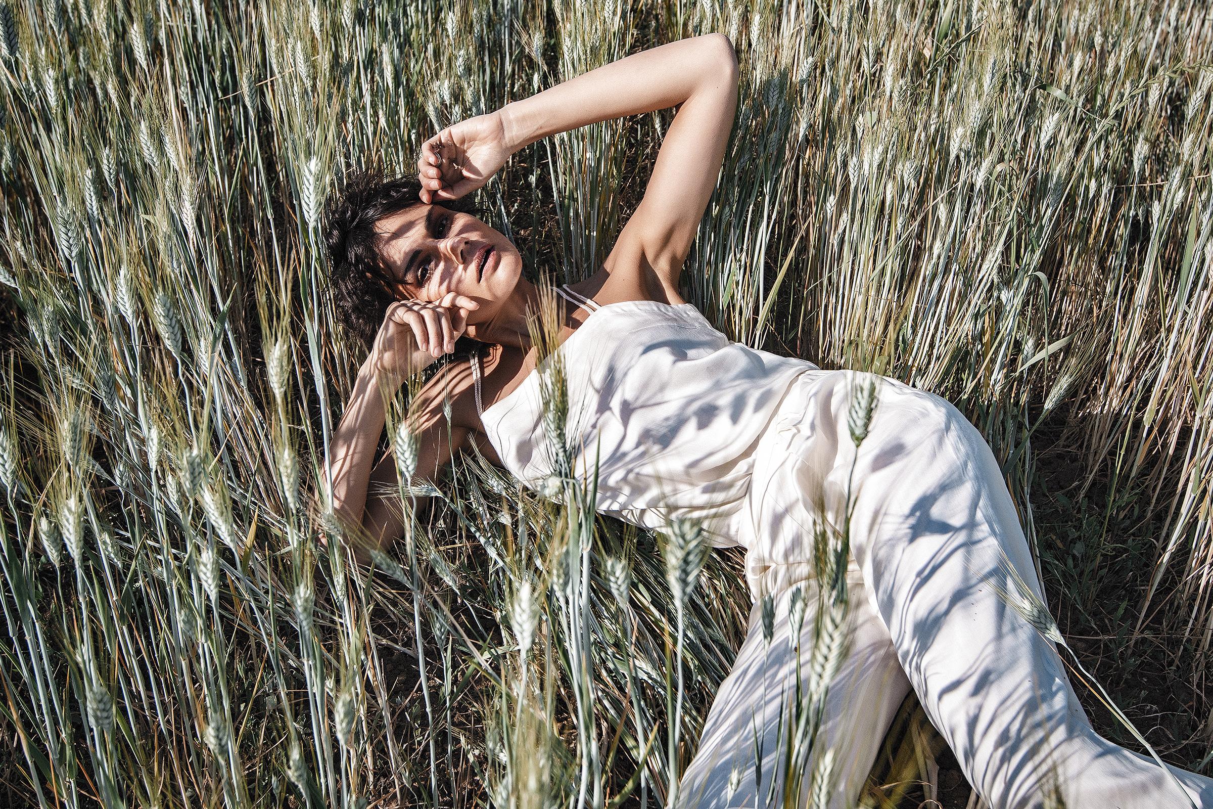 Moda italiana artigianale sostenibile etica