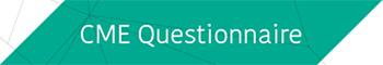CME Questionnaire