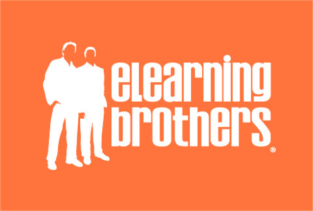 Elearning Brothers -