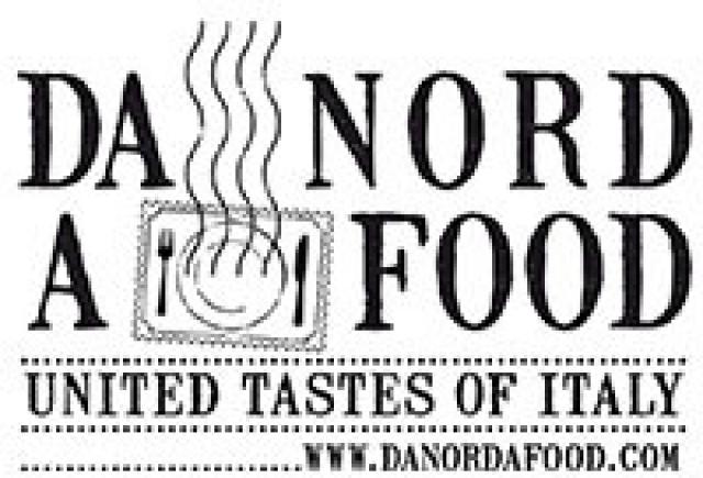 Da Nord a Food -