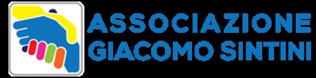 Associazione Giacomo Sintini -