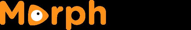 Morphcast -