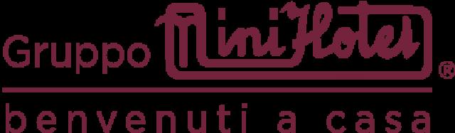 Mini Hotel -