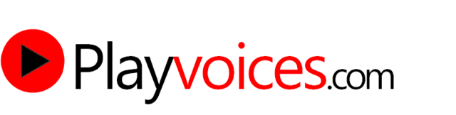 Play Voices -