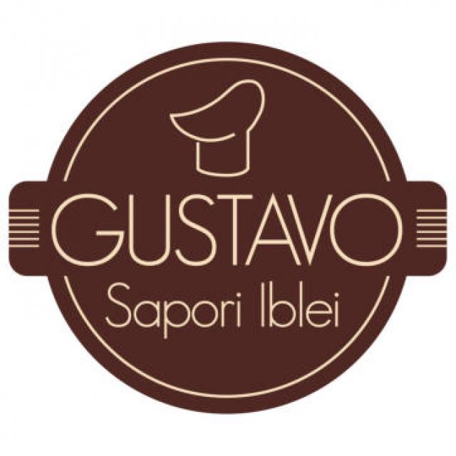 Gustavo - Sapori Iblei -