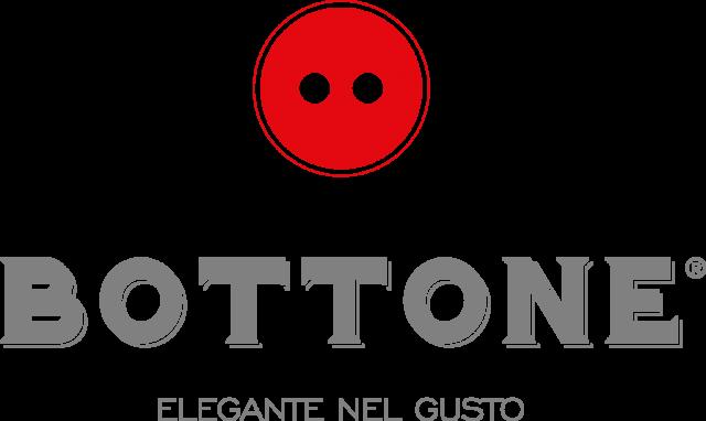 Bottone -