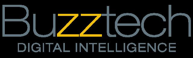 Buzztech -