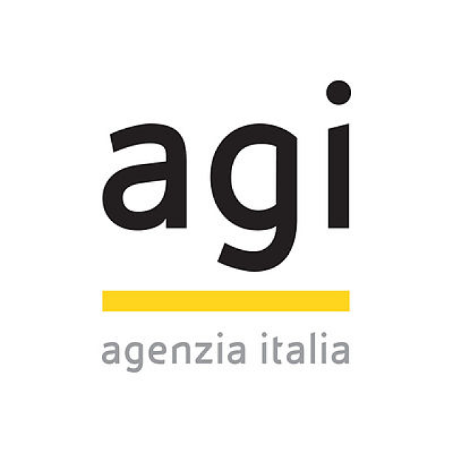 AGI -