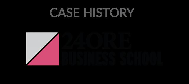 Il Sole24Ore Business School -