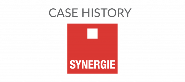 Synergie -