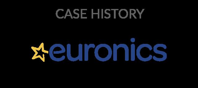 Euronics -