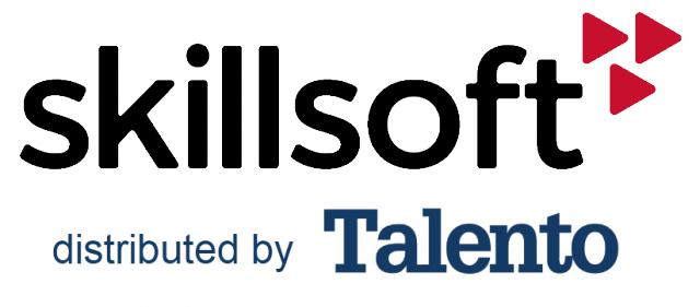 Skillsoft -