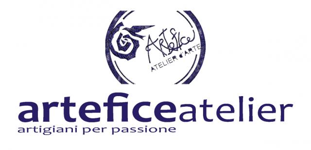 Artefice Atelier -