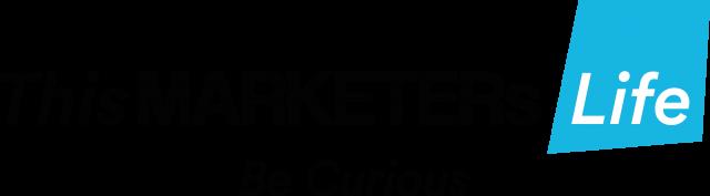 Marketers Festival -