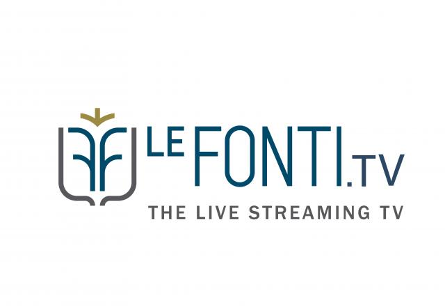 Le Fonti -