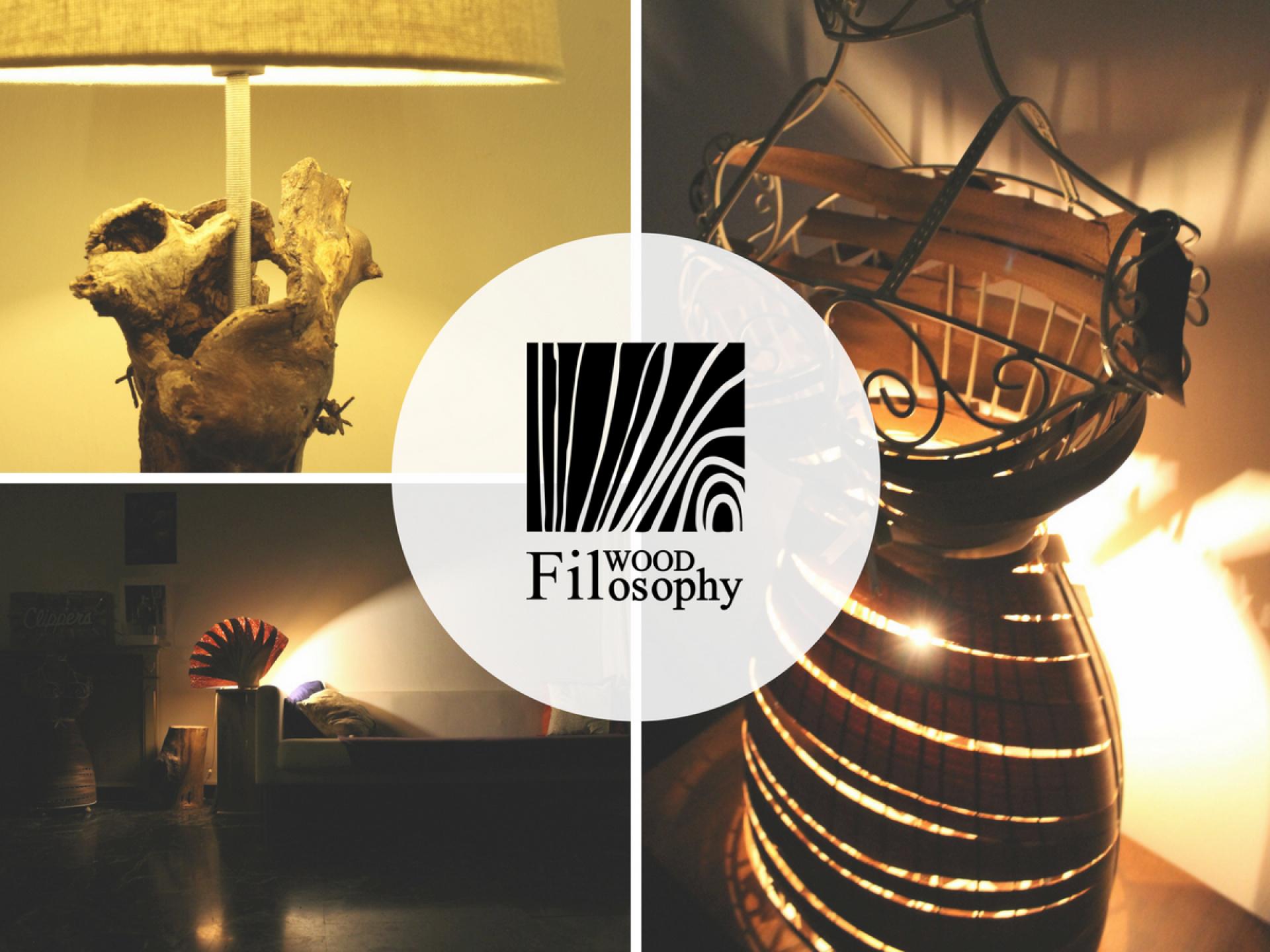 Filwood Filosophy - Organizzazioni di ECONOMIA SOLIDALE
