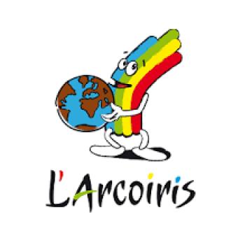 L'Arcoiris - Noi siamo Terra Equa