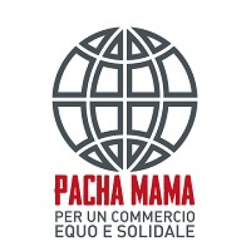 Pacha Mama Rimini - Noi siamo Terra Equa