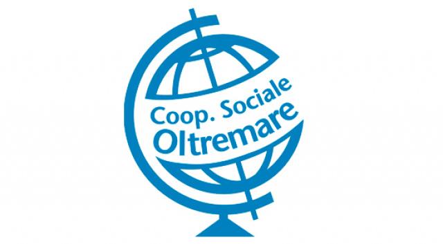 Coop. Oltremare - verso orizzonti etici e sostenibili - Noi siamo Terra Equa