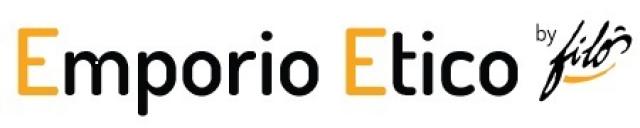 Emporio Etico by Filò - Organizzazioni di ECONOMIA SOLIDALE
