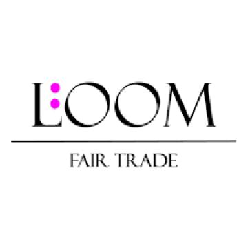 Loom - Organizzazioni di ECONOMIA SOLIDALE