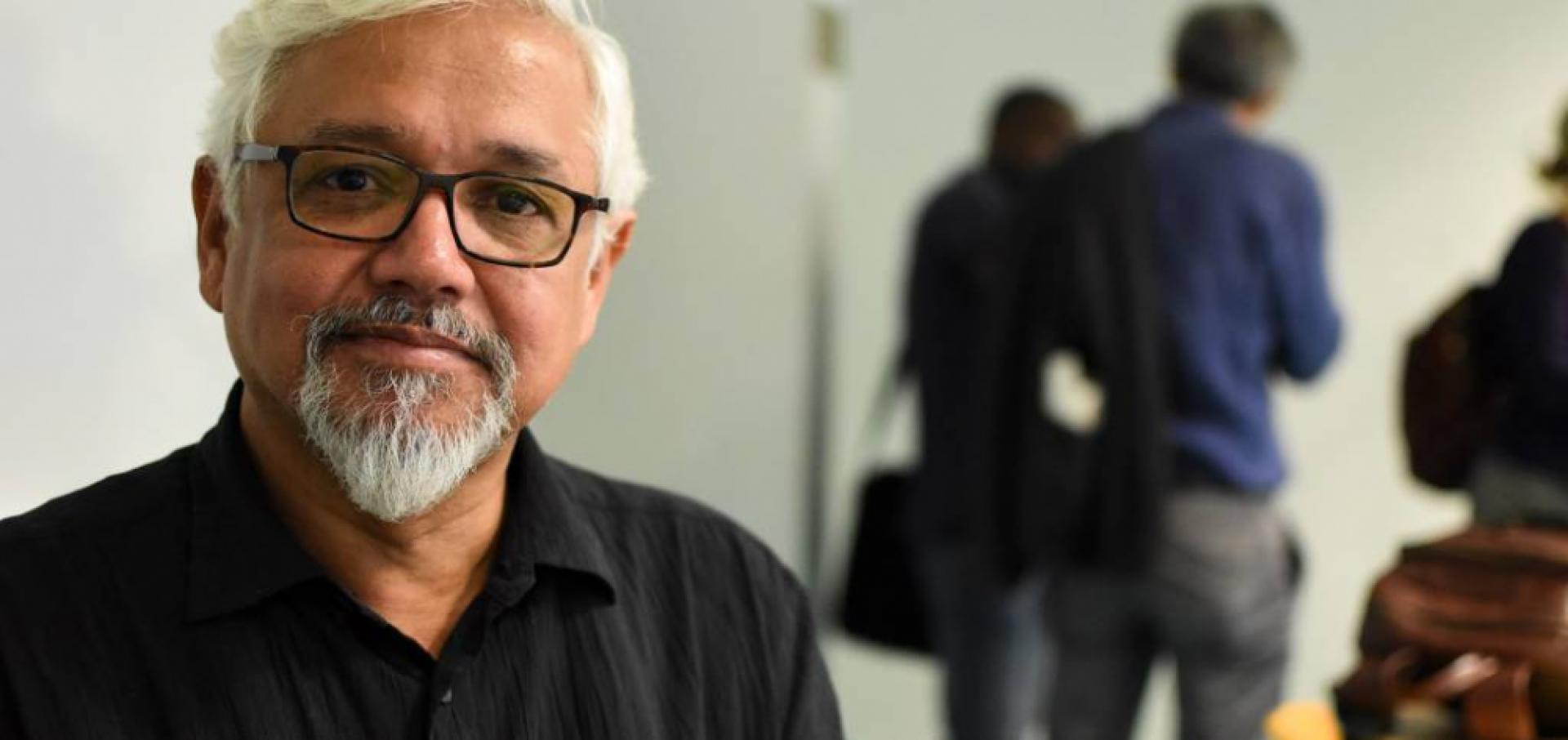 La grande cecità: Duilio Giammaria intervista Amitav Ghosh