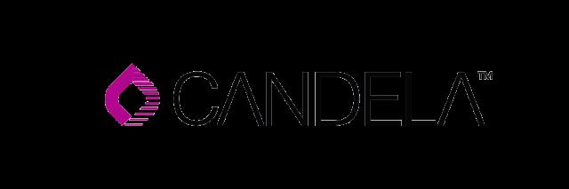 Candela -