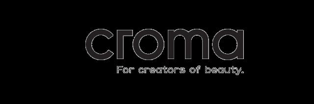 Croma Pharma -