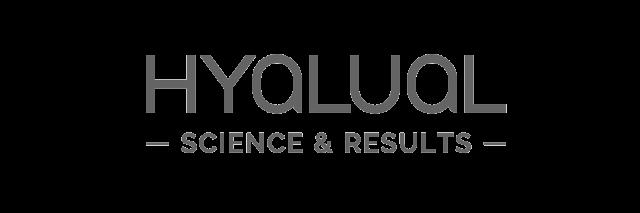 Hyalual -