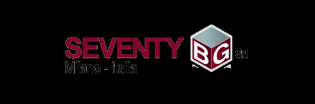 Seventy BG -