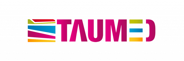Taumed -