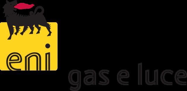 Eni gas e luce SpA -