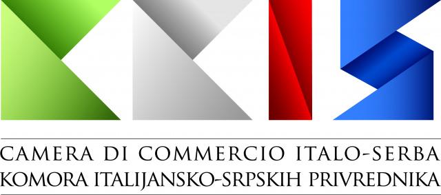 Camera di Commercio Italo-Serba -