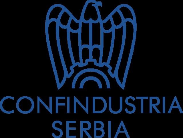 Confindustria Serbia -