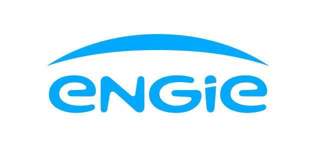 ENGIE Italia - Platinum Sponsor