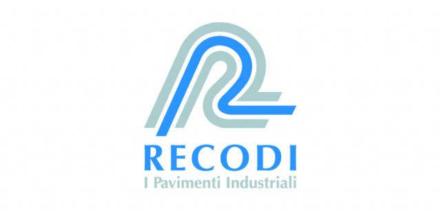 Recodi - Silver Sponsor