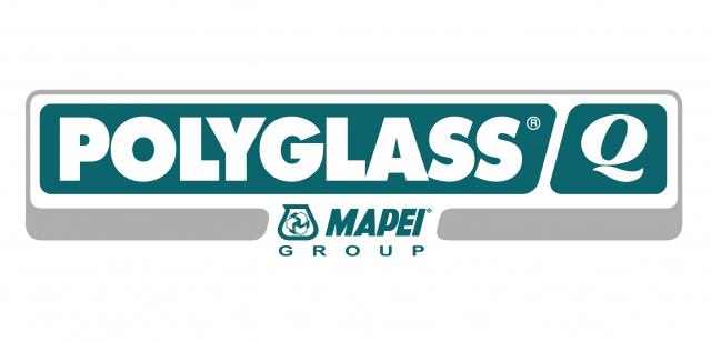 Polyglass - Gold Sponsor