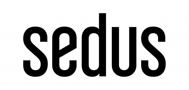 Sedus - Gold Sponsor