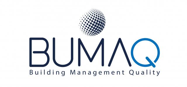 BumaQ - Gold Sponsor