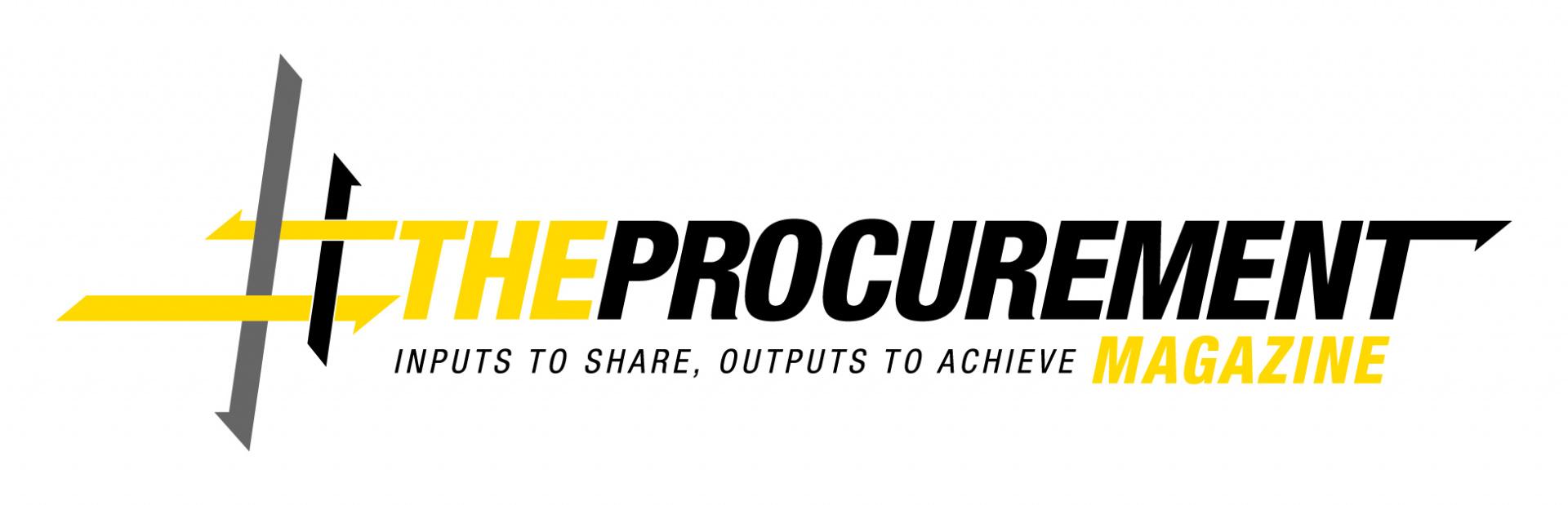 The Procurement - Publication Partner