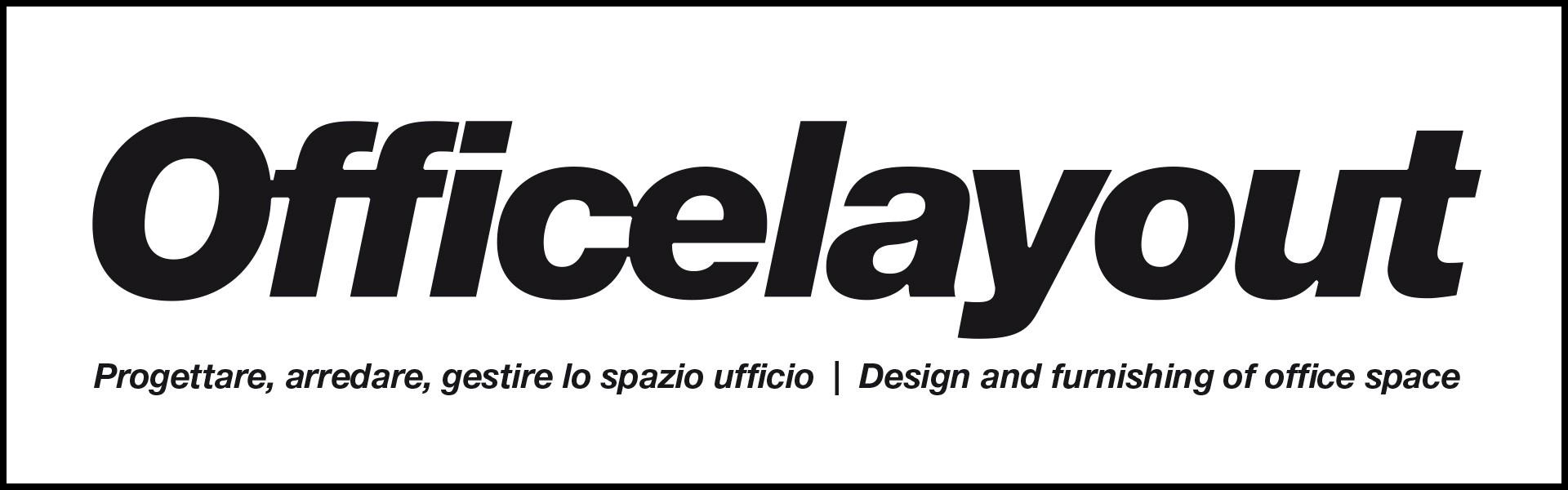 Officelayout - Publication Partner