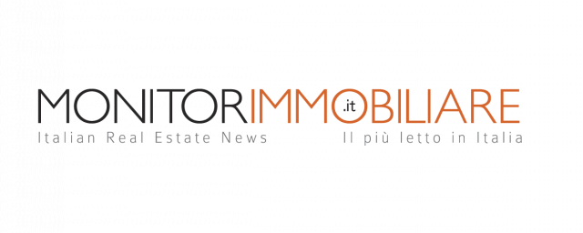 Monitorimmobiliare - Publication Partner