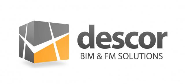 Descor - Silver Sponsor
