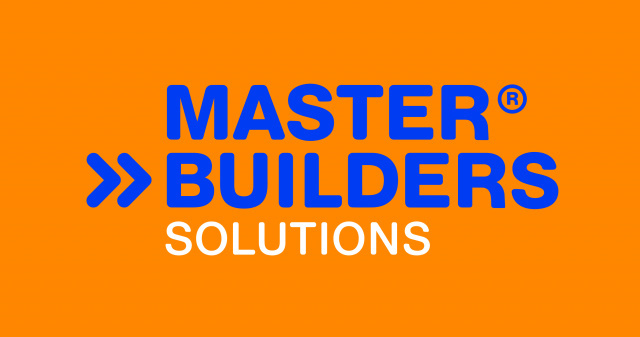 Master Builders Solutions -