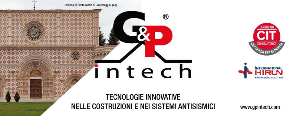 G&P Intech -