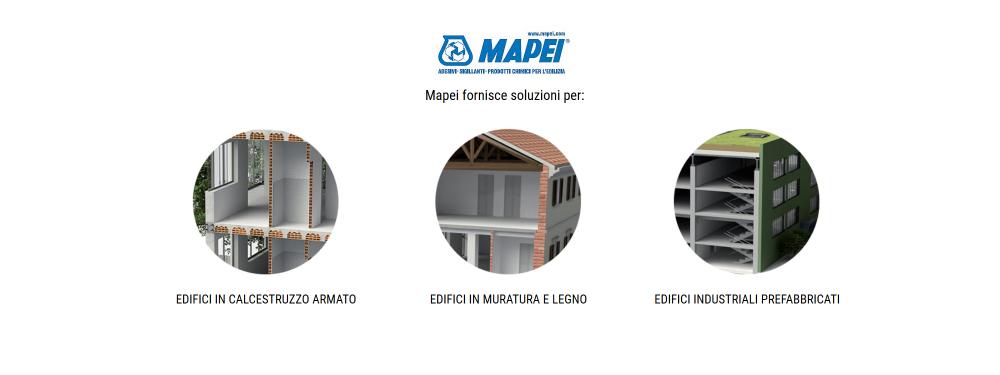 Mapei -
