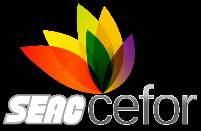 Seac Cefor -