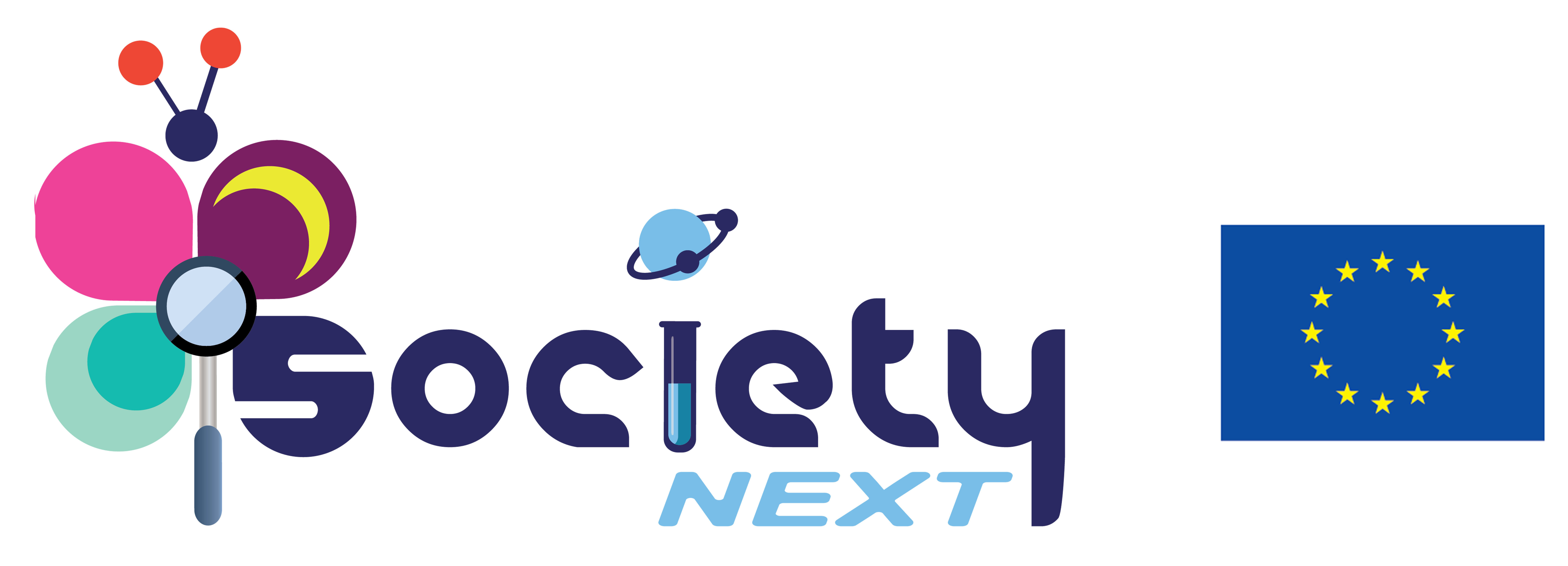 SOCIETYnext - Notte Europea dei Ricercatori