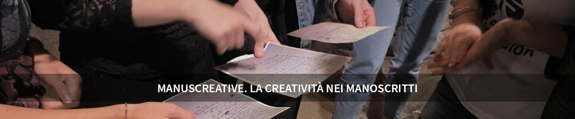 ManusCreative -