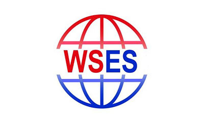 7th WSES Congress